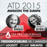 Awaken the Dawn 2015