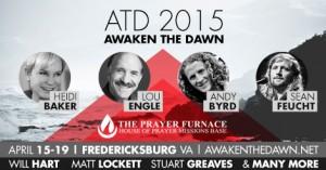 ATD2015