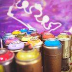 Declutter Your Life | Melba Burk